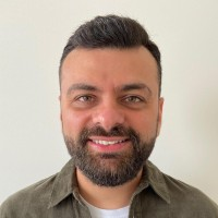 Junaid Bhura: Web developer in Melbourne, Australia - specializing in WordPress development
