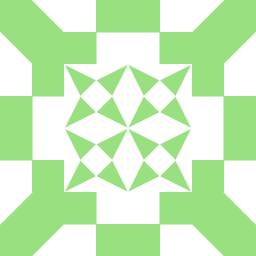 stepheng