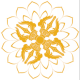 Adivajra