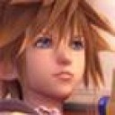 Bluc's avatar