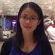 Amy Chan