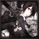 raikuru-avatar