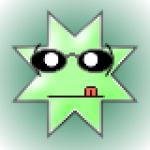 Profile photo of Lucio