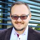 Grzegorz Gajos