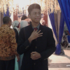 Adriansyah Dwi Rendragraha's profile picture