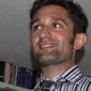 Ali Razeghi