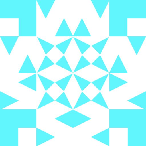 modeee profile avatar