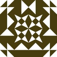 Шницель в маринаде