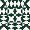 9422721394c9b55ec082c4bcd756ac12?d=identicon&s=100&r=pg