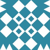 Серьги OEM 2015 New Letters Round Brand for Women - Нежные и романтичные серьги Michael Kors!