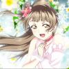 winxchan23 avatar