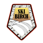 Profile picture of XCSkiBirch