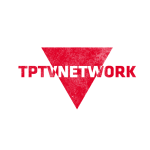 Profile picture of TPTVNETWORK