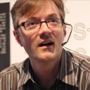 Michael Tiemann avatar