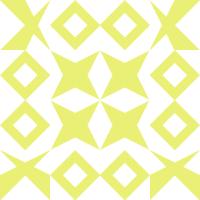 Набор цифр, букв и знаков KriBly Boo - Красочный набор