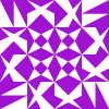 94366866f0ba6e350ca11ae137f64143?d=identicon&s=100&r=pg