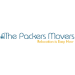 Profile picture of The Packers Movers