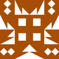 persa1481