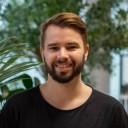 Tobias Moe Thorstensen