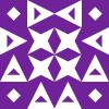 Το avatar του χρήστη jkSiou