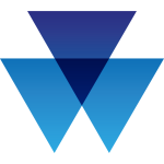 Profile picture of wversluys