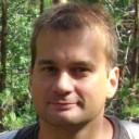 Imre Deák