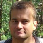 Profile picture of Imre Deak