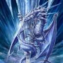Valyrin's avatar