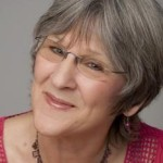 Profile picture of Ragini Elizabeth Michaels