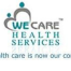Profile picture of wecareindia