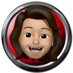 Profile picture of tattguy