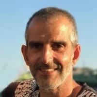 Stefano Zuffanelli