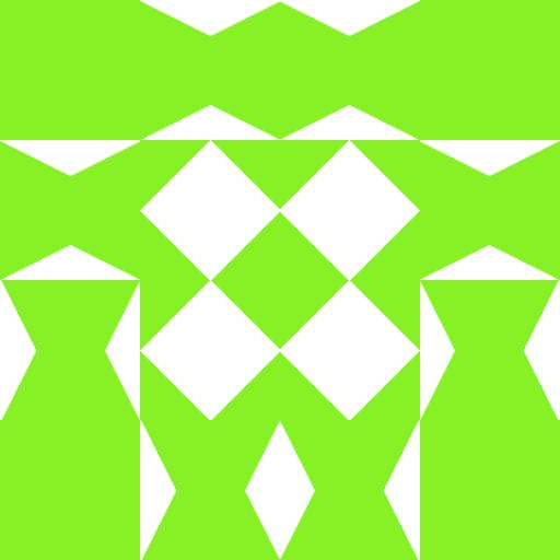 Rickymaa profile avatar