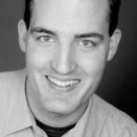Daniel Molkentin's avatar