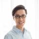 Speaker Jason Cheng (鄭郁霖)'s avatar