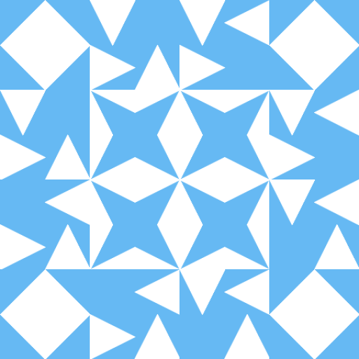 pepeloverclub profile avatar