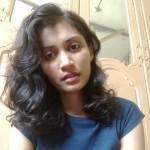 Profile photo of Ankita Salunkhe