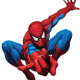 Profile picture of LazySpidey