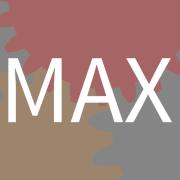 Max Bareiss's avatar