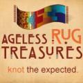 Ageless Rug