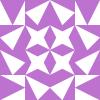 9487f196ba3c9e94c5d69d01d338a503?d=identicon&s=100&r=pg