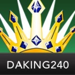 Profile picture of DAKing240