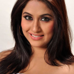 Profile picture of Sheetal kapoor