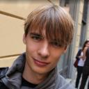 Julian Pieles picture
