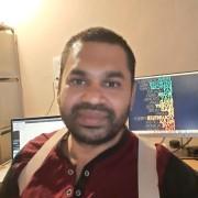 Sathyanarayanan Thangavelu's avatar