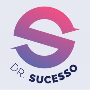 Profile photo of Dr. Sucesso