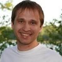 94a101baa4228e4b32bad367ba751cc3?size=200&d=https%3a%2f%2fsalesforce developer.ru%2fwp content%2fuploads%2favatars%2fno avatar