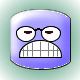 Albrecht Mehl Contact options for registered users 's Avatar (by Gravatar)
