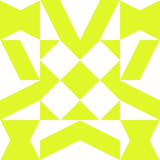 alaskca profile avatar