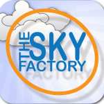 Profile picture of TheSkyFactory